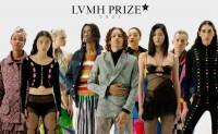 LVMH 设计师大奖赛决赛将首次通过社交媒体对公众直播