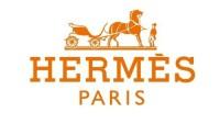 Hermès股价连续四个月上涨