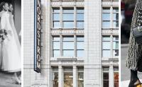 美国百货 Nordstorm 投资于英国快时尚品牌 Topshop