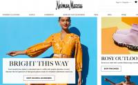 Neiman Marcus 和 Bergdorf Goodman 将在两年内终止皮草销售