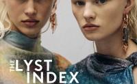 Lyst 2021 第 2 季度热门品牌和单品榜发布