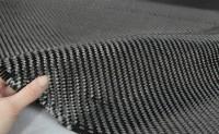 碳纤维产品需求释放可期