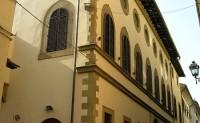 庆祝品牌诞生100年,Gucci 档案馆在佛罗伦萨塞蒂曼尼宫开幕