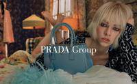 Prada集团上半年中国大陆销售额比疫情前增长77%