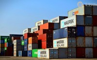 中国对菲律宾纺织品出口保持高速增长