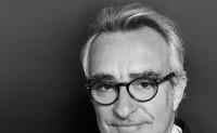 蔚来旗下NIO Life签约两位法国知名设计师