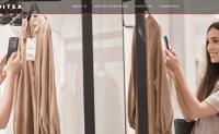 Zara 母公司 Inditex 2020年减产17%