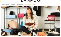 意大利二手奢侈品寄售平台 Lampoo 完成第二轮融资