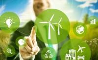 商务部、生态环境部联合印发《对外投资合作绿色发展工作指引》