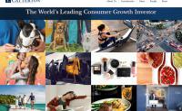 传:LVMH 旗下消费品私募投资公司 L Catterton 寻求上市