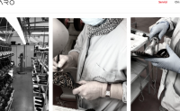 意大利鞋履公司 Nice Footwear 收购高端女鞋生产商