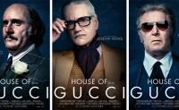 《古驰之家》全新海报和预告发布