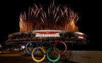 2020 东京奥运会主题广告大比拼