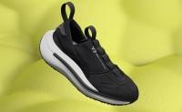 Y-3 全新鞋履系列