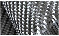 俄开发出生产碳纤维的独特原材料