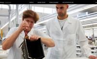 Prada集团要求员工提供疫苗接种证明才能进入工厂