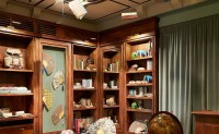 品牌 Gucci在米兰Manzoni大街开设一家快闪文具店