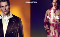 奢侈品电商 LuisaViaRoma 获1.3亿欧元投资