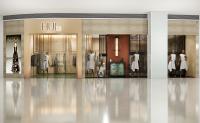 "HUI 如何成为一个""中国文化的当代艺术品牌"""