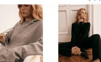 意大利女装品牌 Stefanel 在新东家的主导下重启