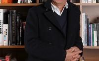 意大利高端休闲服饰集团 Slowear 二代掌门人去世