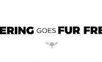 开云集团宣布:旗下所有品牌将不再使用动物皮草
