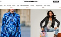 法国二手奢侈品电商平台Vestiaire Collective完成新一轮融资