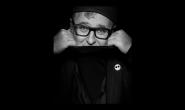 缅怀 Alber Elbaz40多位设计师在巴黎时装周致敬作品