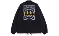 服装品牌 BEASTER 完成首轮超2亿人民币融资