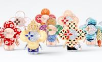 Louis Vuitton 推出 Vivienne 环球旅行家系列
