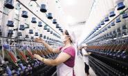 国家多措并举宏观调控给棉花市场降温
