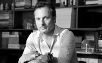 Dior任命首席传讯和形象官