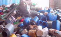 尝试制造类似氨基酸-蛋白质结构的可回收塑料